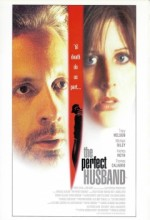 The Perfect Husband (2004) afişi