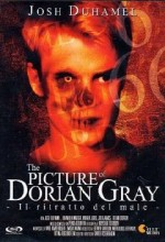 The Picture Of Dorian Gray (2004) afişi