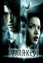 The Remaker (2005) afişi