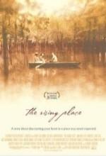 The Rising Place (2001) afişi