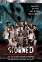 The Scorned