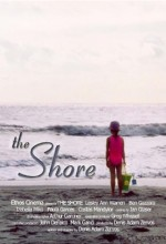 The Shore (2005) afişi