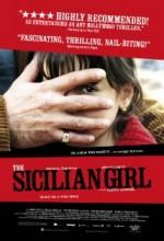 La Siciliana Ribelle (2009) afişi