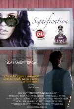 The Significance Of Seventeen (2002) afişi