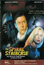 The Spiral Staircase (ı)