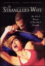 The Strangler's Wife (2002) afişi