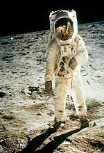 The Truth Behind The Moon Landings (2003) afişi