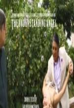 The Understanding Angel (2011) afişi