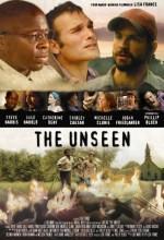 The Unseen (ı) (2005) afişi