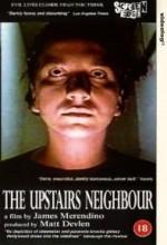 The Upstairs Neighbour (1994) afişi