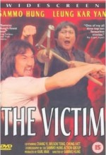 The Vıctım