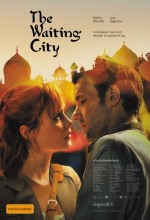 The Waiting City (2009) afişi
