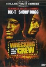 The Wrecking Crew (ı)