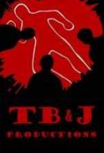 Three Bastards (2007) afişi