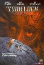 Timelock