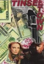 Tinsel Town (2005) afişi