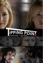 Tipping Point (2007) afişi