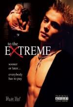 To The Extreme (2000) afişi