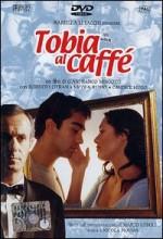 Tobia Al Caffè (2000) afişi