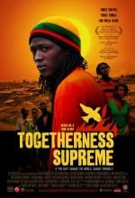 Togetherness Supreme (2010) afişi