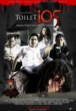 Toilet 105 (2010) afişi