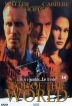 Top Of The World (1998) afişi