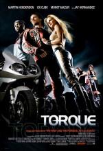 Hız Tutkunları (2004) afişi