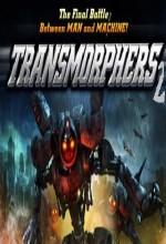 Transmorphers 2