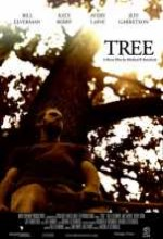 Tree (2007) afişi