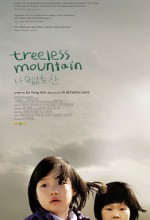 Ağaçsız Dağ
