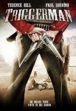 Triggerman(ı)