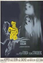 Trip (1967) afişi