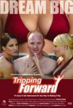 Tripping Forward (2009) afişi