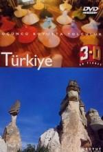 Türkiye 3d (2006) afişi