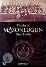 Türkiyede Masonluğun Gizli Tarihi Belgesel