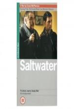 Saltwater (2000) afişi
