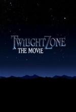 Twylight Zones