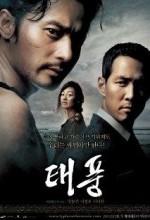 Typhoon (2005) afişi