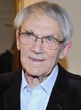 Tadeusz Chmielewski