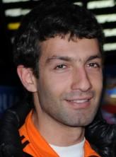 Tair Mamedov