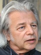 Tamás Somló (i) profil resmi