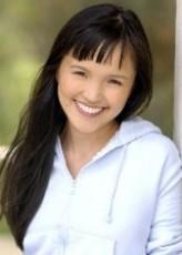 Tania Gunadi profil resmi