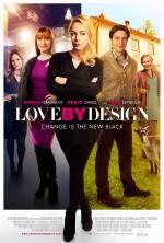 Tasarıma Uygun Aşk (2014) afişi