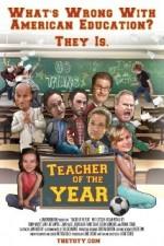 Yılın Öğretmeni (2014) afişi