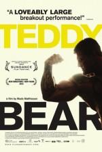 Teddy Bear (Ayıcık)