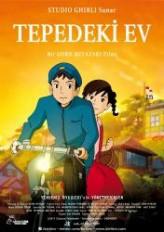 Tepedeki Ev (2011) afişi