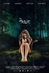 Thale (2012) afişi