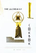 The Alchemist Cookbook (2016) afişi