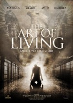 The Art of Living  afişi