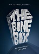 The Bone Box (2017) afişi